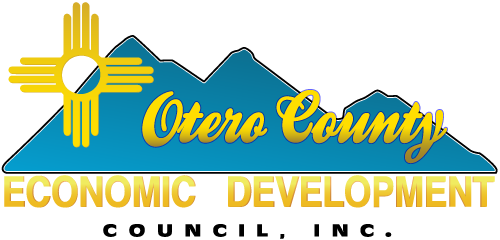 Otero County Economic Development Council, Inc.