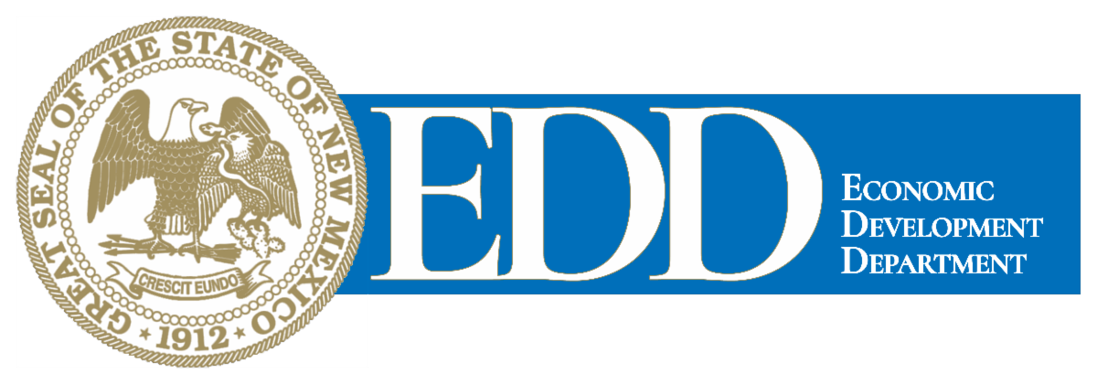 EDD Announces New Justice, Equity, Diversity, and Inclusion Coordinator
