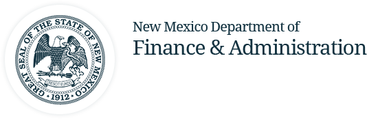 Governor Lujan Grisham & Department of Finance & Administration Announce $150 Million in Grants to Support New Mexico Local Governments