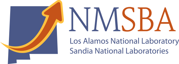 NMSBA Call for Proposals - 2021 First Call Leveraged Projects