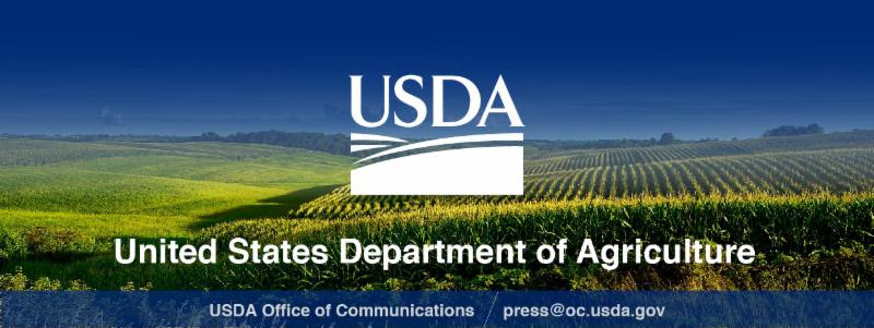 USDA to Provide Additional Direct Assistance to Farmers & Ranchers Impacted by the Coronavirus