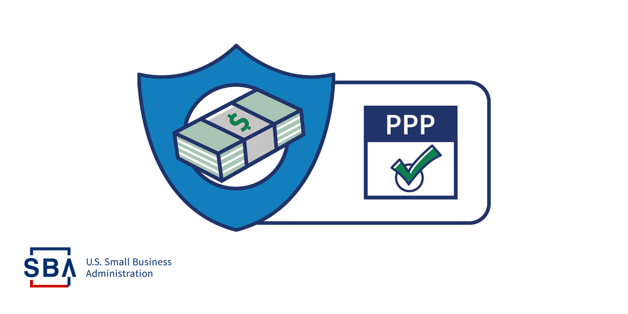 Paycheck Protection Program (PPP) Re-Launch Overview
