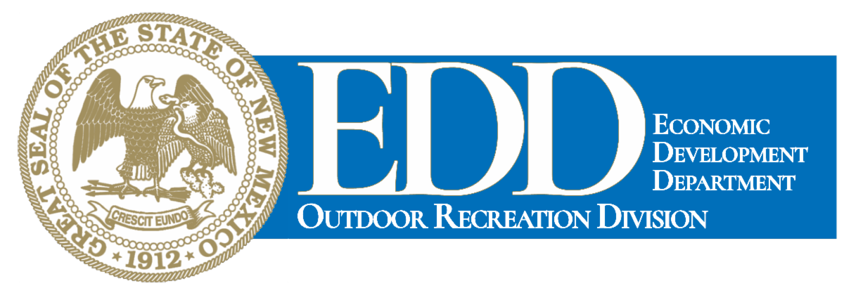 New Mexico Outdoor Recreation Division Announces Outdoor Recreation Business Accelerator Grant