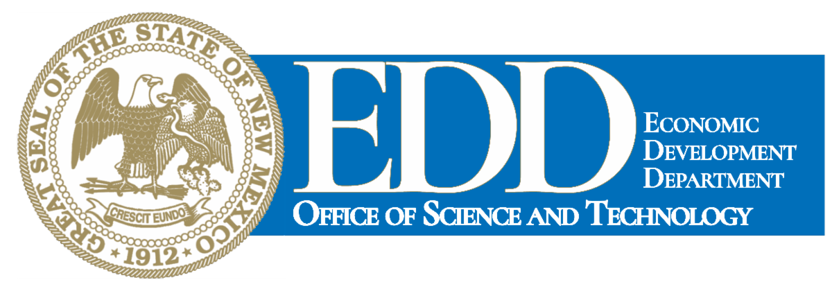 Business Start-up Grants for Science and Technology Application Deadline: March 29, 2021 by 5pm MST