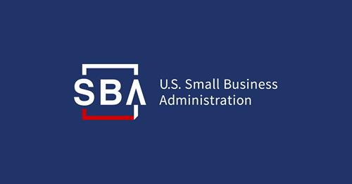 SBA to Increase Lending Limit for COVID-19 Economic Injury Disaster Loans