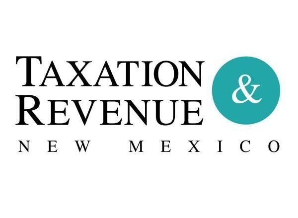 $600 Income Tax Rebate Temporary Gross Receipts Tax Deduction for Food Services