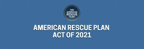 Under the American Rescue Plan, employers are entitled to tax credits for providing paid leave to employees who take time off related to COVID-19 vaccinations